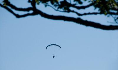 Hang-glide..dited-3.jpg