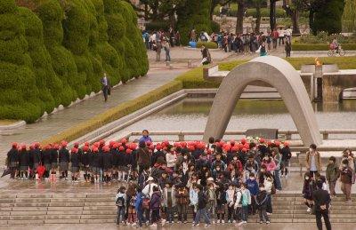Hiroshima_..-09_361.jpg