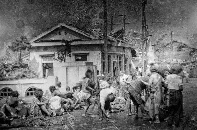 Hiroshima_..11-16-0.jpg