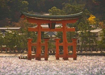 Hiroshima_.._11-17-.jpg