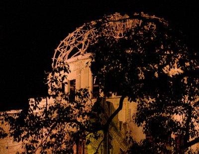 Hiroshima_.._night_.jpg