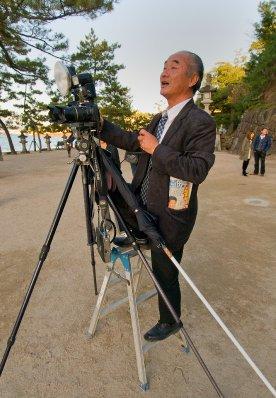 Hiroshima_..er_11-1.jpg