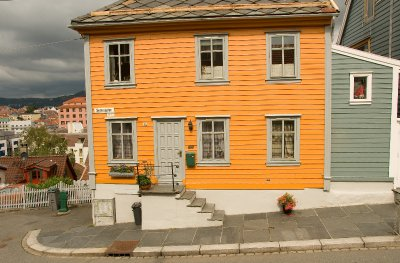 House_Berg..dited-2.jpg