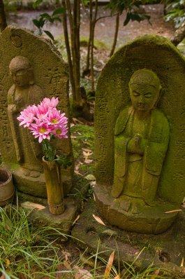 Kamakura_b..DSC9268.jpg