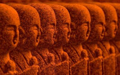 Kamakura_statuettes2_DSC946