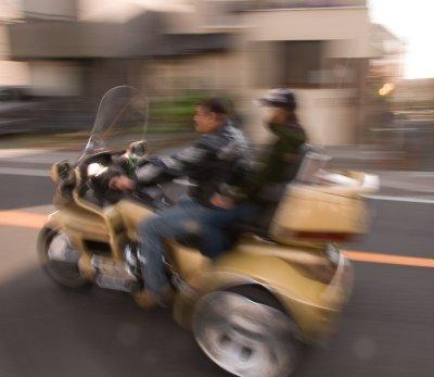 Kamakura_t..DSC9390.jpg