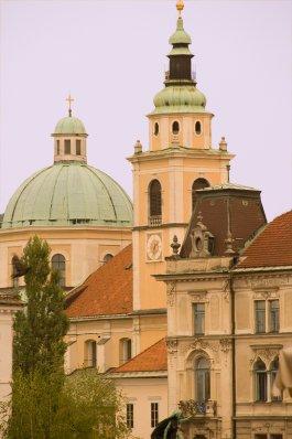 Ljubljana_..dited-2.jpg