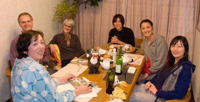 Mie_Narita..4-09_37.jpg
