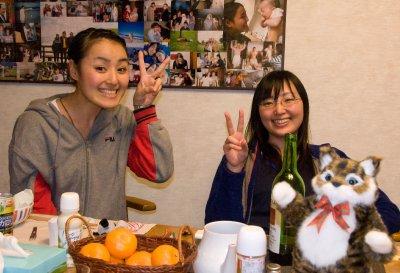 Mie_Yoko_s..11-24-0.jpg