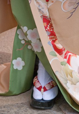 Nara_kimon..19-09_3.jpg