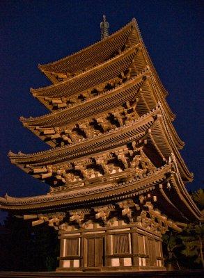 Nara_pagod..09_3947.jpg