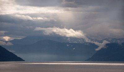 Sjonfjord_..dited-2.jpg