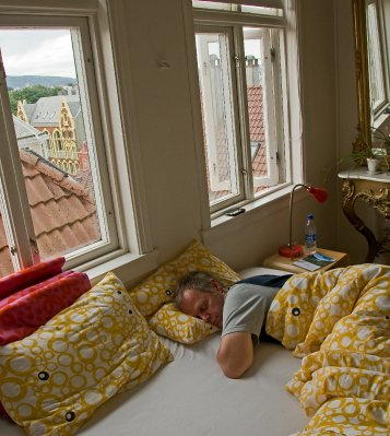 Sleeping_B..dited-2.png