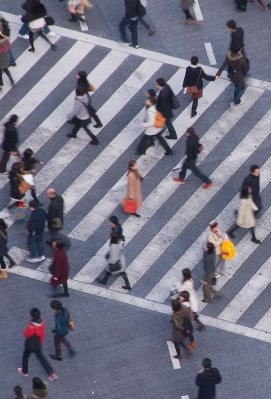 Tokyo-2_Sh..28-09_4.jpg