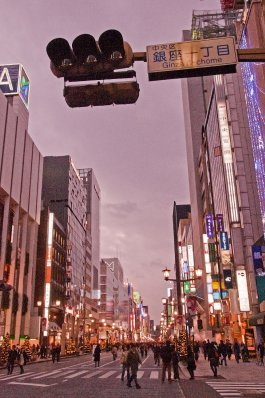 Tokyo-2_dusk_trafficlights_