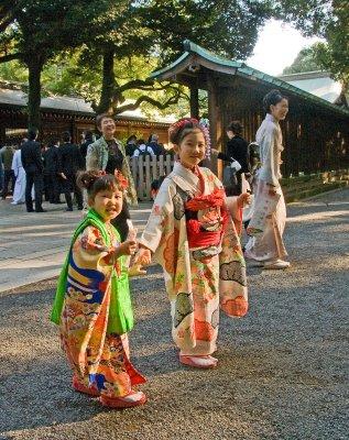 Tokyo_Kymo..11-14-0.jpg