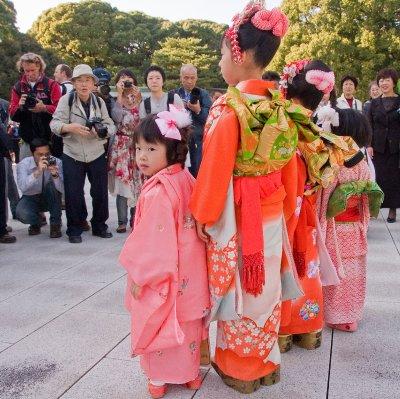 Tokyo_Kymo..oot_11-.jpg