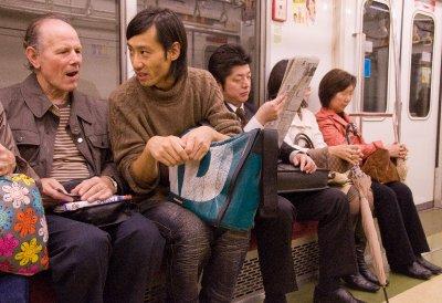 Tokyo_Rich..tube_11.jpg