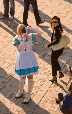 Tokyo_blue..ss_11-1.jpg