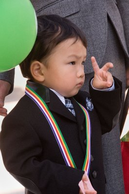 Tokyo_boy_..14-09_3.jpg