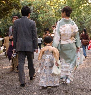 Tokyo_kimo..rearvie.jpg