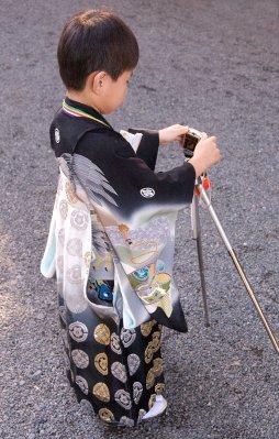 Tokyo_kymo..an_11-1.jpg
