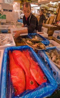 Tokyo_redf..09_3490.jpg