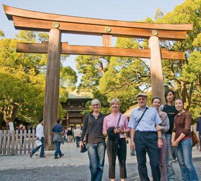 Tokyo_shri..to_11-1.jpg
