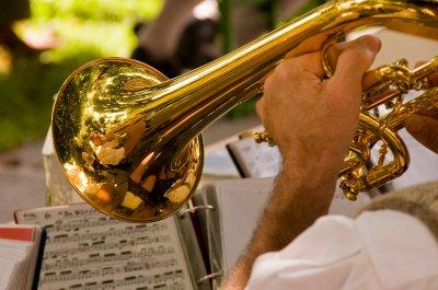 Trombone_0..dited-2.png