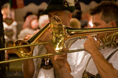 Trombone_t..dited-2.png