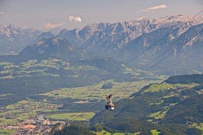 Untersberg..dited-2.png