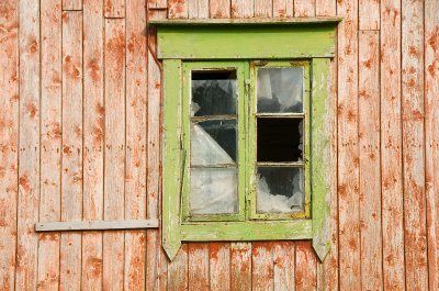 Vaeroy_window_08 08 09_2516_edited-2