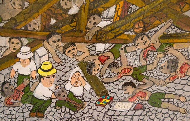 Hiroshima_painting_11-16-09