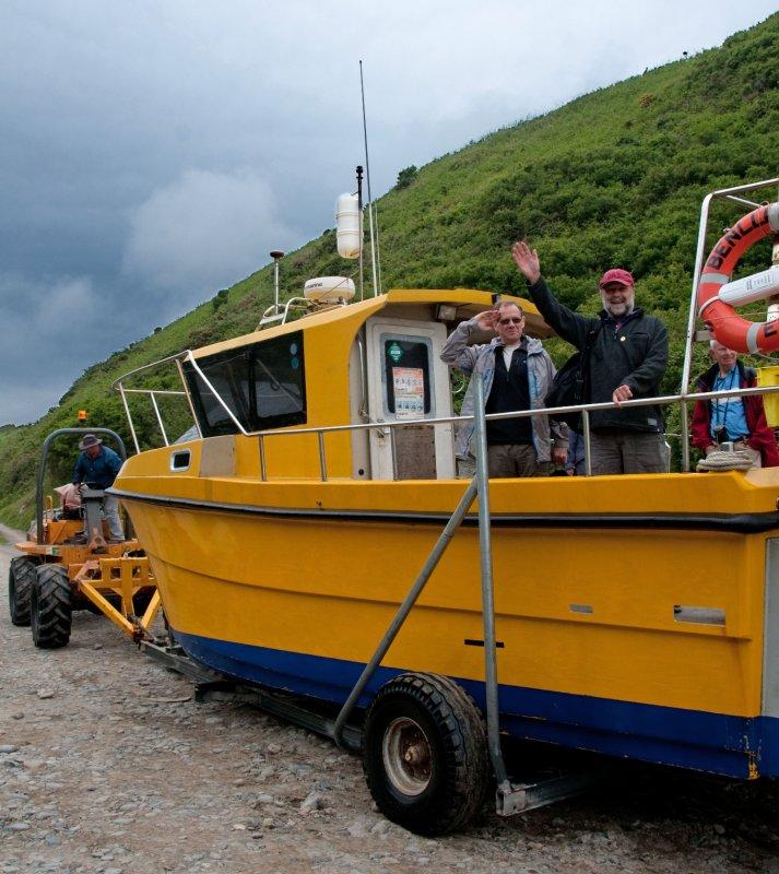 John-Huw-boat-rack