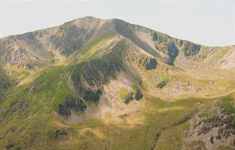 large_Peak.jpg