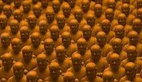 Kamakura_statuettes5_DSC945