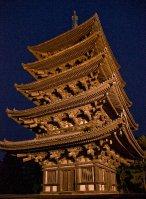 Nara_pagoda_11-19-09_3947