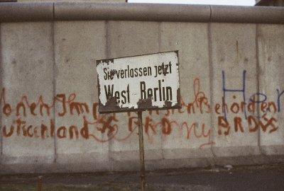 14-08_Berlin_Wall.jpg
