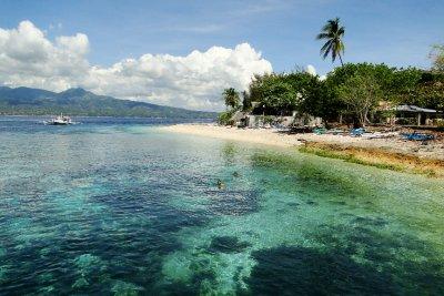 Cebu Island Views