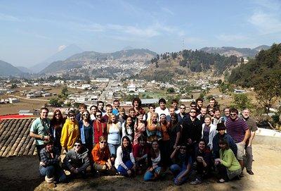 Choir-group-photo.jpg