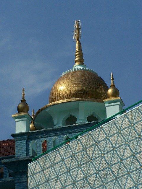 2009-10-18 Malabar Mosque