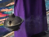 9c-blessing_with_incense.jpg