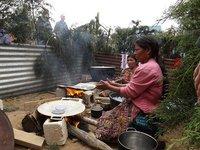 Making-Tortillas.jpg