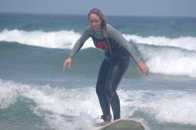 ren_surf.jpg