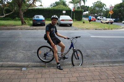 sykkeltur.jpg