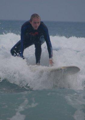 trond_surf.jpg