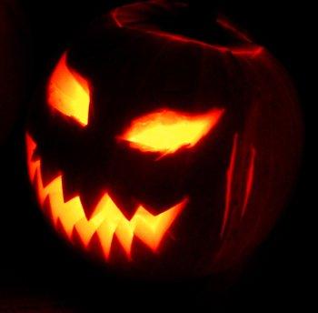 imagenes-halloween.jpg