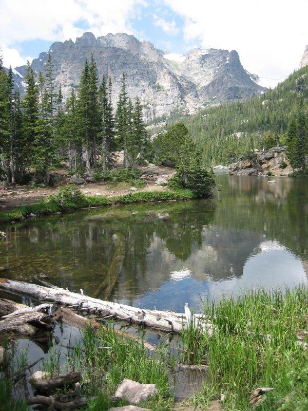 The Loch 2