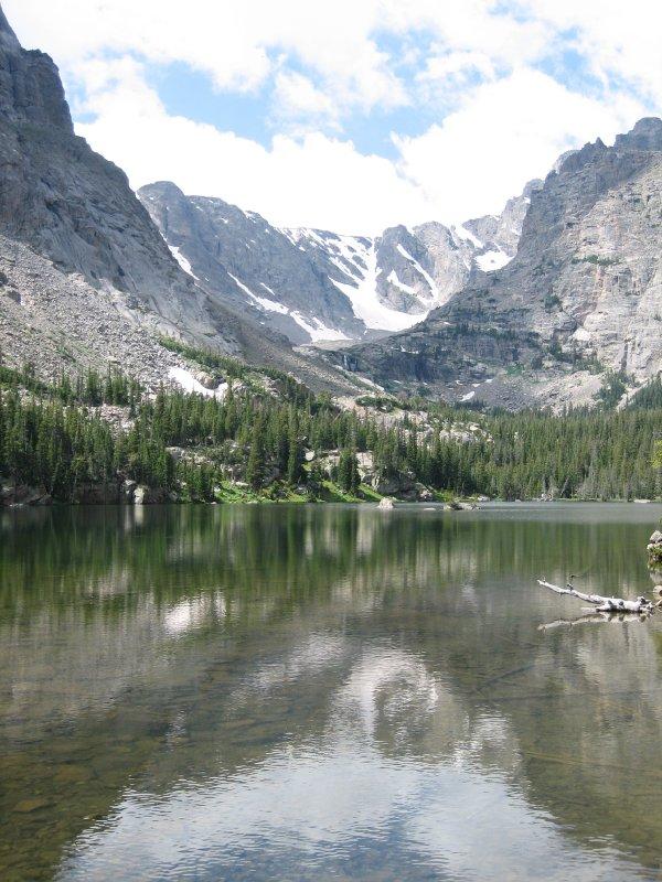 The Loch 1