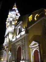 Cartagena 013